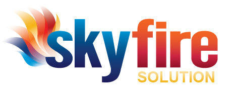 Skyfire Team Solution Home Page