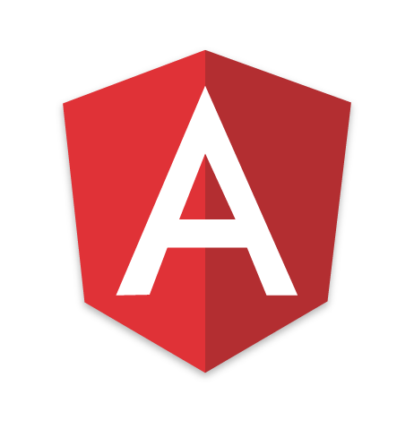 Skyfire Team Advantages AngularJS