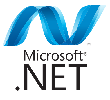 Skyfire Team Advantages ASP.Net MVC 5
