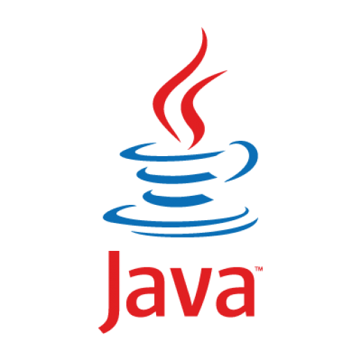Skyfire Team Advantages Java Spring MVC